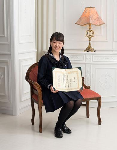 卒業・入学3