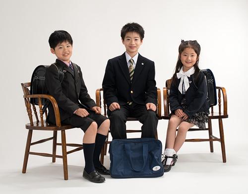 卒業・入学6